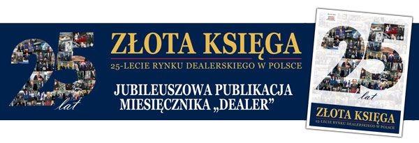 zlota_ksiega