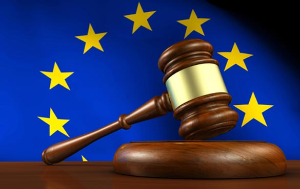 Wyrok Trybunału Sprawiedliwości UE